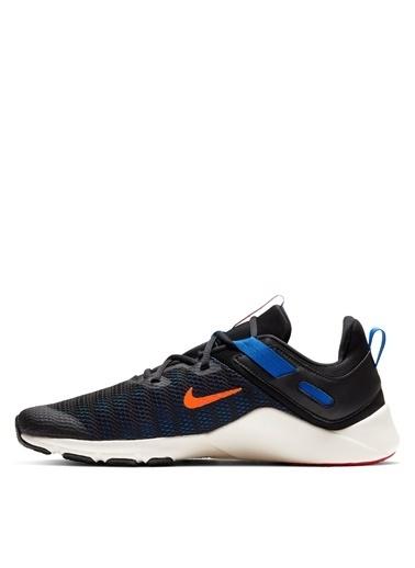 Nike Legend Essential Siyah